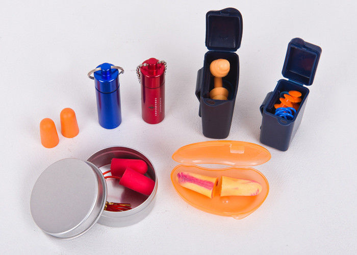 Noise Cancelling Sound >> Bulk Cheap Noise Cancelling Sound Proof Ear Plug With Color Box